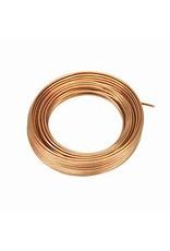 OOK OOK Copper Wire 16 Gauge 25'