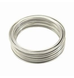 OOK OOK Stainless Steel Wire 19 Gauge 30'