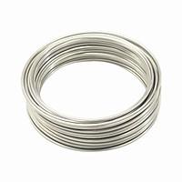 OOK OOK Stainless Steel Wire 19 Gauge 30'