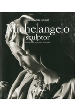 Just Sculpt Michelangelo Sculptor by Luchinat