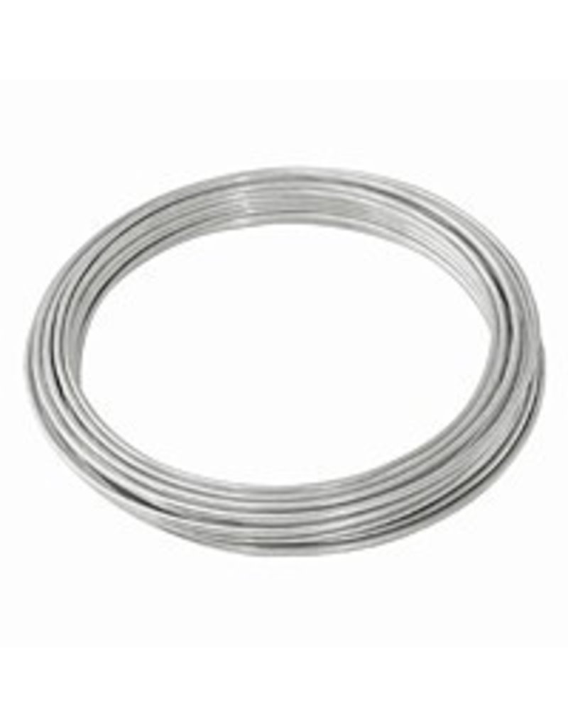 OOK OOK Galvanized Wire 9 Gauge 50'