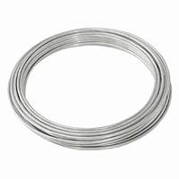 OOK OOK Galvanized Wire 9 Gauge 50'