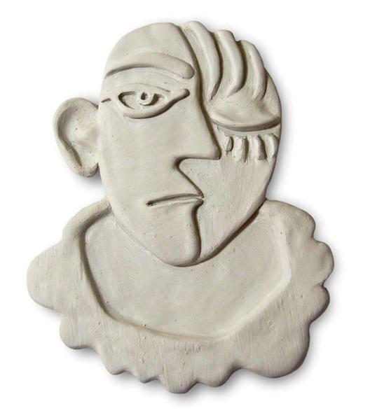 Amaco Marblex Self-Hardening Clay 5lbs