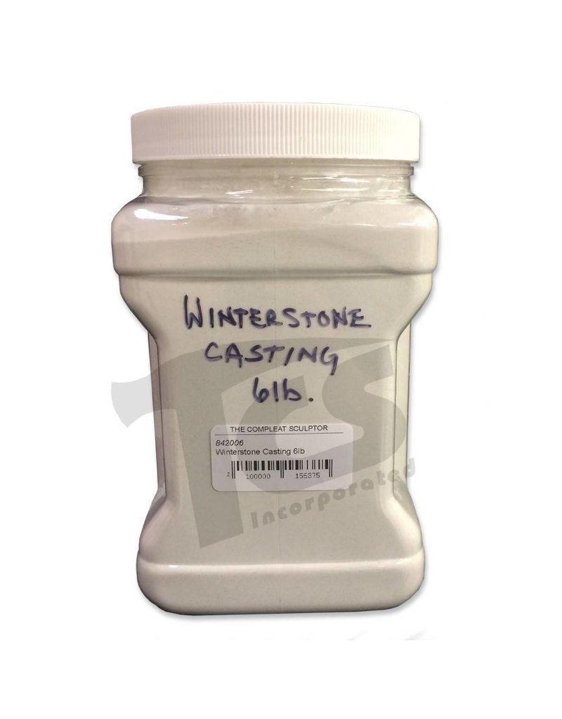 Winterstone Winterstone Casting 6lb