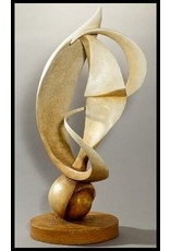 Winterstone Winterstone Sculpting 5lb