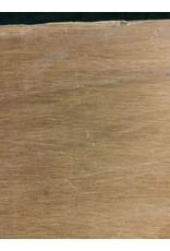 Wood Teak Plank 1x4x42 #071001