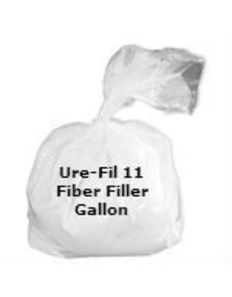 Smooth-On Ure-fil 11 Fiber Gallon (1lb)