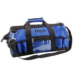 Great Blue Tool Bag
