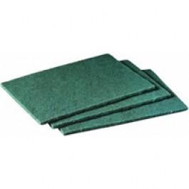 3M Green General Purpose Scotch Brite Hand Pad