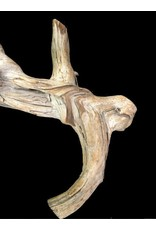 Wood Driftwood 30X13X6 #091004