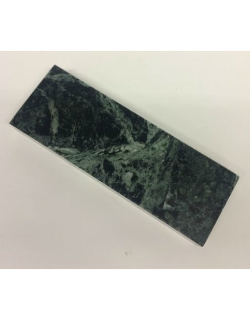 Just Sculpt Marble Base 8x3x1 Verde Antique #991015