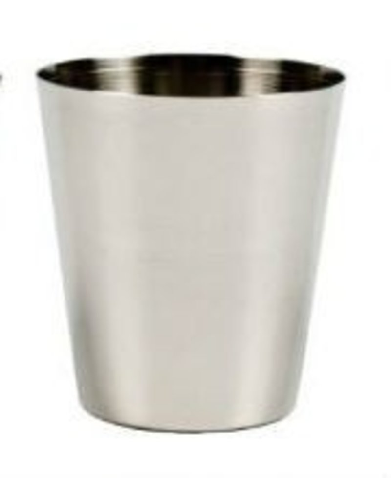 Just Sculpt Stainless Steel Wax Cups 2oz