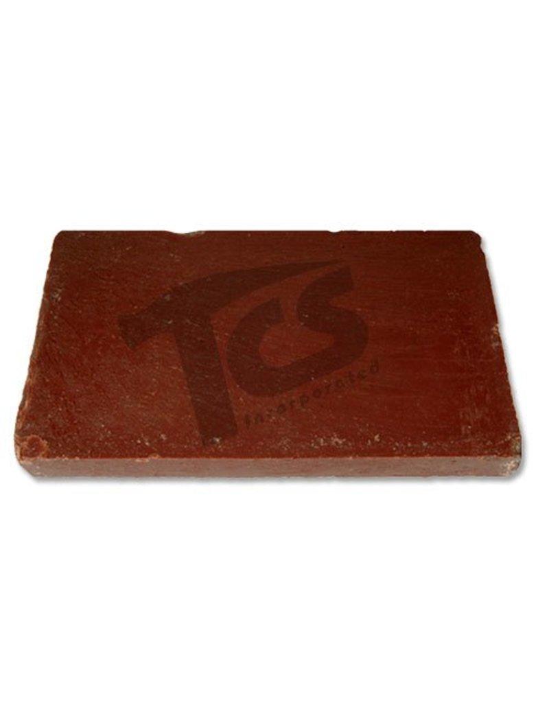 Paramelt Cerita Red Casting Wax (19-48A) 11lb slab