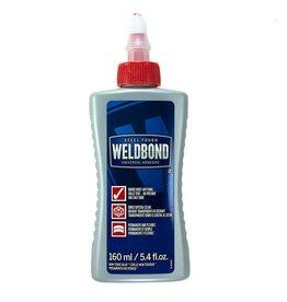 Weldbond Weldbond 160ml / 5.4oz