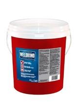 Weldbond Weldbond 20L / 5 gal