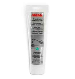 Akemi Akemi Oil and Grease Remover Paste 250ml