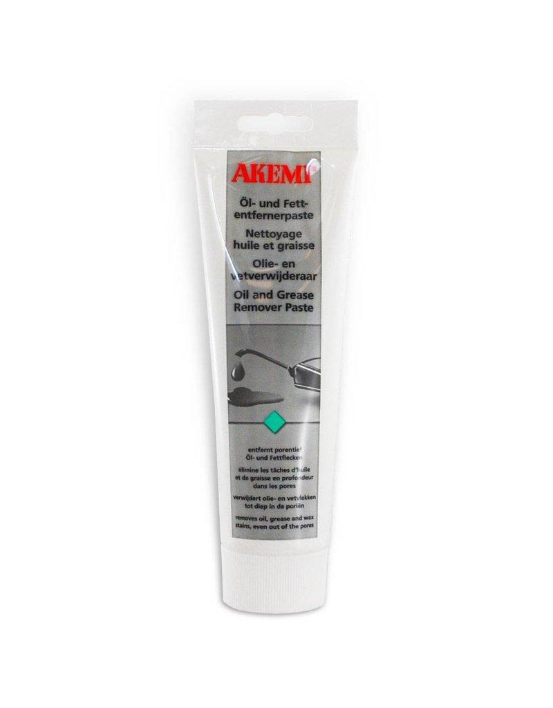 Akemi Akemi Oil and Grease Remover Paste 250ml