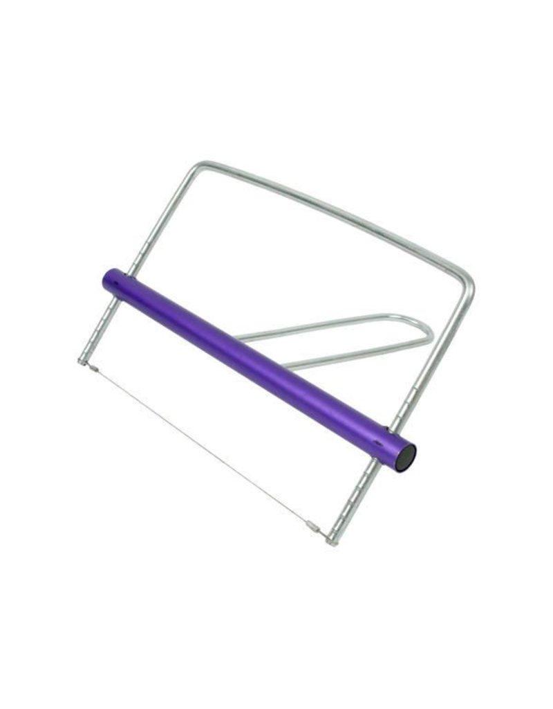 Amaco Adjustable Clay Slicer