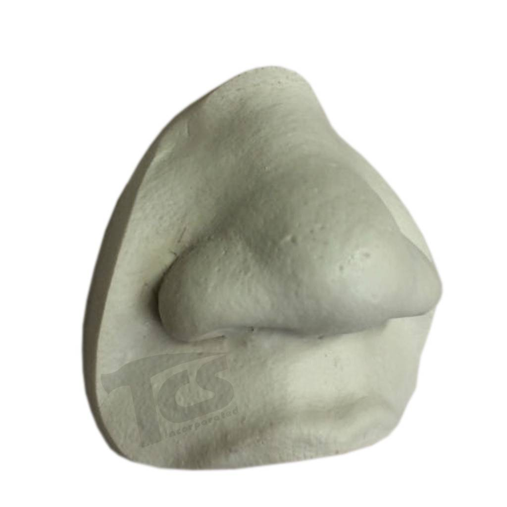 Just Sculpt Resin Nose #2 (Large)