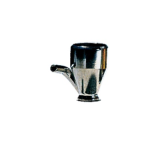 Paasche Metal Cup For H Airbrush