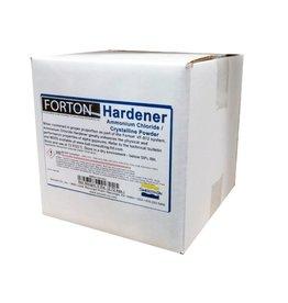 Smooth-On Forton Hardener 1-Gallon (Ammonium Chloride)