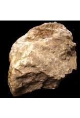 Stone 6lb New Gold Alabaster 7x5x3  #291018