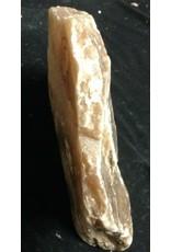 Stone 6lb Italian Agate 8x8x2 #231022