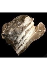Stone 5lb Italian Agate 7x5x3 #231031