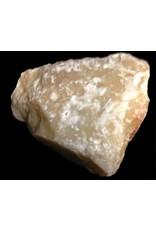 Stone 3lb Italian Agate 6x4x1 #231033