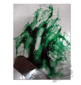 Movie Slime Green 32oz
