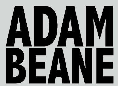 Adam Beene