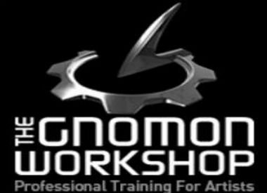 Gnomon Workshop