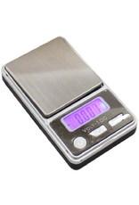 Gram VOLT-100 Scale 100g x.01g