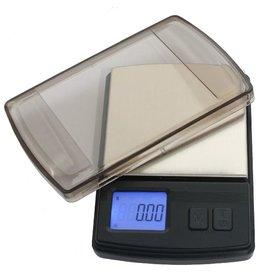 Gram MAG-150 Scale 150g x.01g