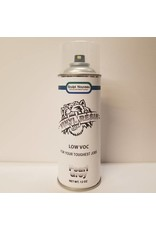 Sculpt Nouveau Vinyl Resin Grey Pearl Spray 12oz