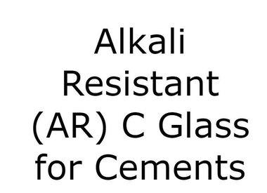 Alkali Resistant