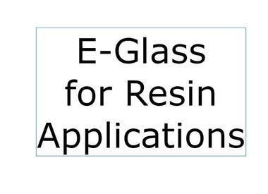 E Glass