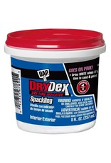 DryDex Spackling Quart