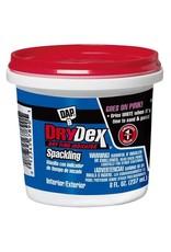 DryDex Spackling Quart