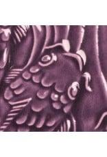 Amaco Low Fire Gloss Glaze Purple LG-55