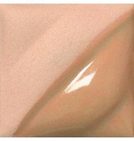 Amaco Velvet Underglaze 2oz Peach V-315