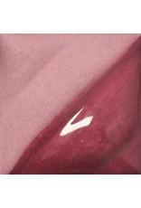 Amaco Velvet Underglaze 2oz Rose V-318
