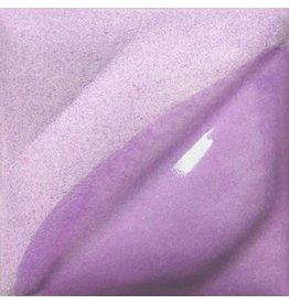 Amaco Velvet Underglaze 2oz Lilac V-321