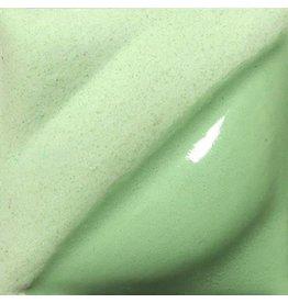 Amaco Velvet Underglaze 2oz Mint Green V-372