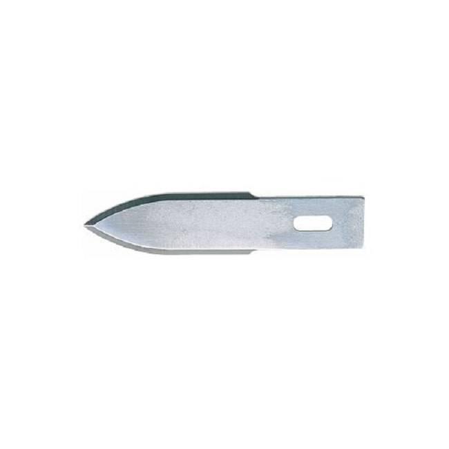 X-ACTO #23 Corner Stripping Blade