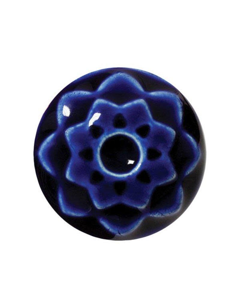Amaco High Fire Celadon Glaze Cobalt C-20