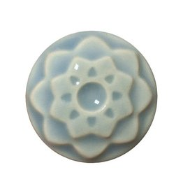 Amaco High Fire Celadon Glaze Ice C-23