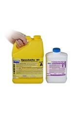 Smooth-On EpoxAmite HT Gallon Kit (9.3lbs)