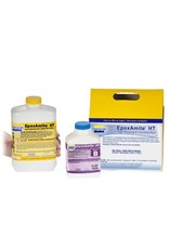 Smooth-On EpoxAmite HT Trial Kit (2.66lbs)