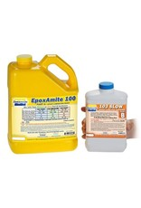 Smooth-On EpoxAmite 103 Slow Gallon Kit